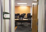 Regional Center - Naperville New Interior 03