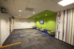 Regional Center - Naperville New Interior 05