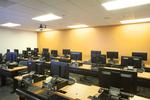 Regional Center - Naperville New Interior 06