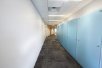 Regional Center - Naperville New Interior 12