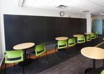 Regional Center - Naperville New Interior 13