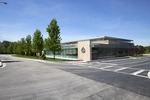 Campus Maintenance Center Exterior_02