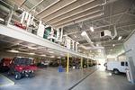 Campus Maintenance Center Interior_01