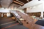 Physical Education Center Interior_01