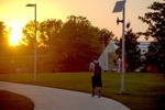 Campus Shots 2013_01