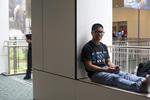 Campus Shots 2013_03