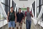 Campus Shots 2013_06