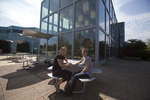 Campus Shots 2013_11