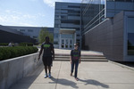 Campus Shots 2013_14