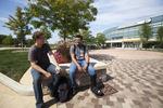Campus Shots 2013_16