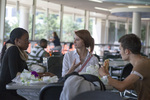 Campus Shots 2013_41