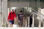 Campus Shots 2013_43