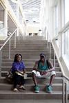 Campus Shots 2013_47