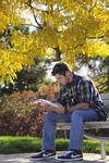 Fall 2011_07