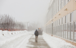 Winter 2014_12