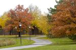 Fall 2009_04 - Before Renovation