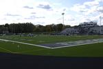 New Football Field 02