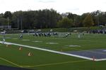 New Football Field 03