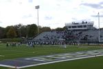 New Football Field 04