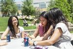 Campus Shots 2013_52