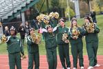 Cheerleader 06