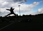 Cheerleader 08