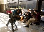 Campus Shots 2012_01