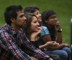 Campus Shots 2013_75
