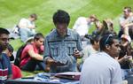 Campus Shots 2013_79