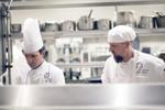 Culinary Class 01