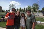 Campus Shots 2014_06