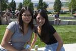 Campus Shots 2014_17