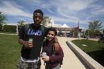 Campus Shots 2014_19