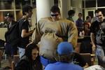 Campus Shots 2011_06