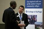 2012 Diversity Job Fair_02