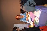 2012 Domestic Violence Awareness Fair_01