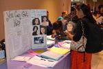 2012 Domestic Violence Awareness Fair_02