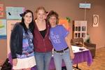 2012 Domestic Violence Awareness Fair_03