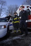 First Responders_01