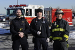 First Responders_02