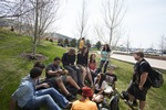 Students 07