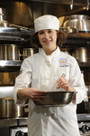 Culinary and Hospitality Management_01