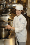 Culinary and Hospitality Management_02
