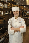 Culinary and Hospitality Management_04