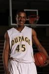 Basketball_03