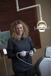 Dental Assistant_01