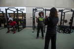 Chaparral Fitness_05