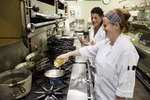 Culinary and Hospitality Management_15