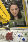 Electro-Mechanical Technology_02