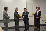 2012 Chinese Delegation Visit_01